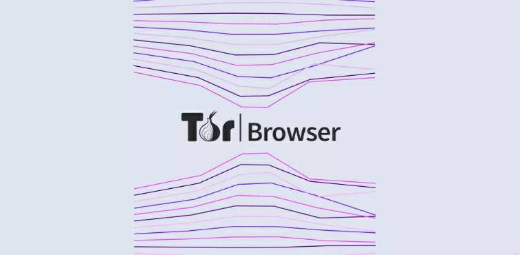 Tor越来越不安全,一个神秘组织劫了Tor出口节点