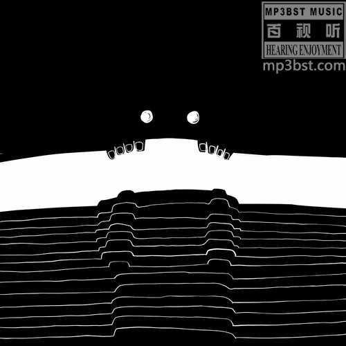 Ice Paper - 《失眠》无损单曲[WAV+MP3]
