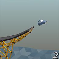 桥梁建筑师2优化版