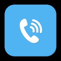 通话记录模拟