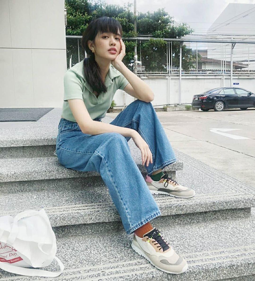 图片[24]-sama542小清新美女初恋的感觉,我找到了!-福利巴士