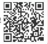首码公仔庄园,注册就送一只分红公仔,每日分红0.15,邀请分红无上限-爱首码网
