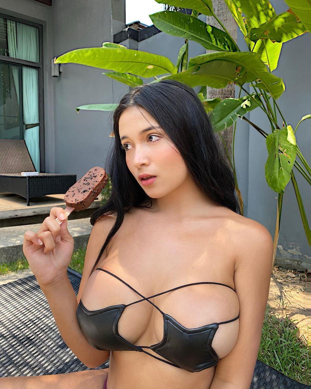 图片[20]-lu福利亚洲乳神菲律宾混血儿美女的魔鬼身材美女图片-福利巴士