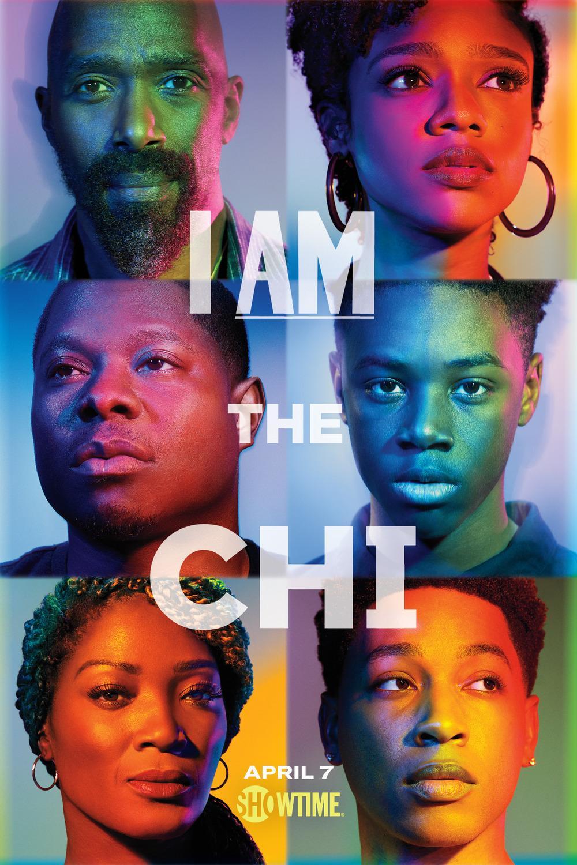 芝加哥故事/芝加哥南区故事/风城故事 第二季 The Chi Season 2 (2019)百度云迅雷下载