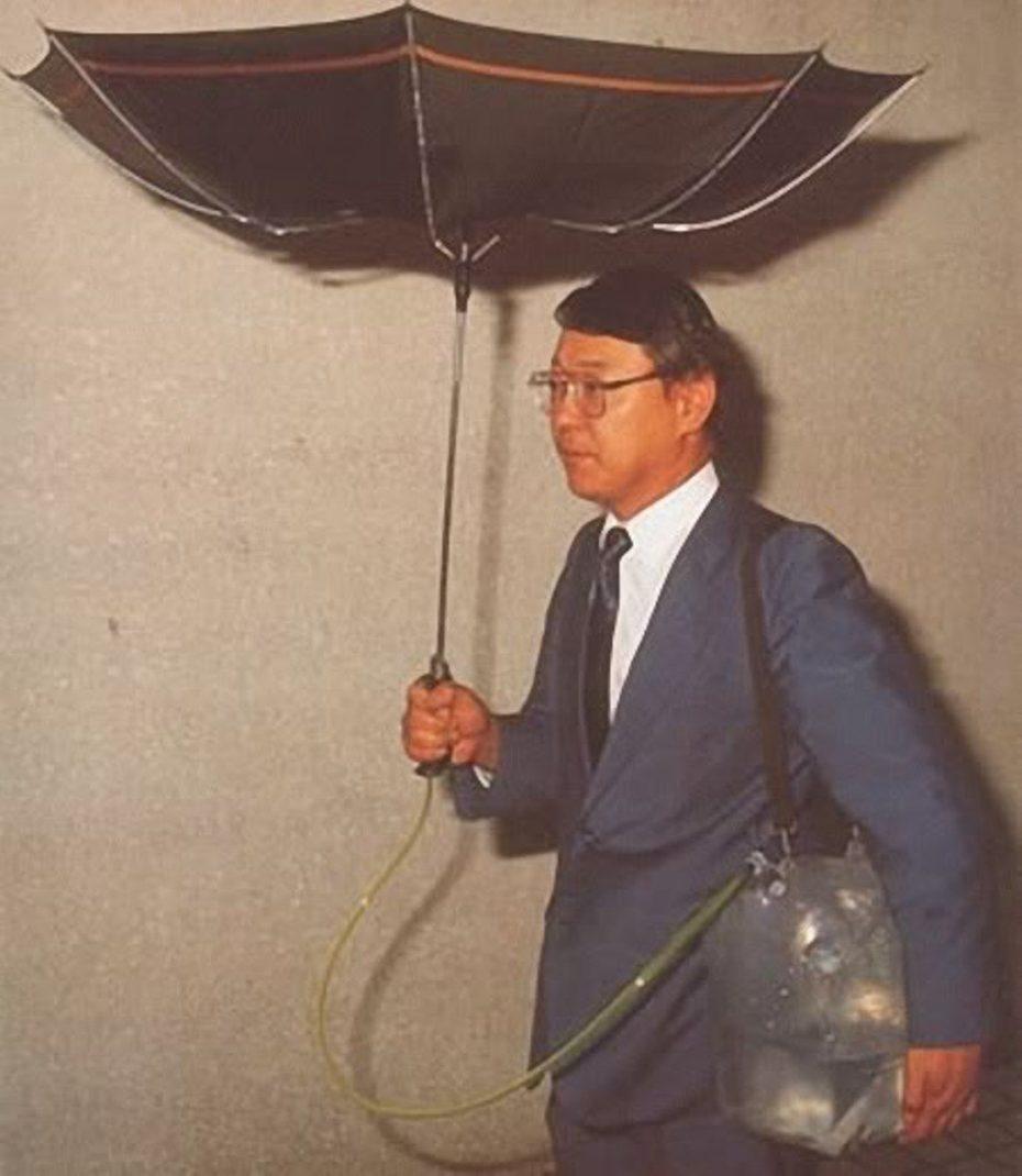 令人着迷的日本无用艺术沙雕发明鉴赏的图片-高老四博客 第16张
