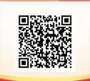 魔视极速版:类似快手极速版,注册送0.3直接提现,邀请最高奖励40元。插图(1)