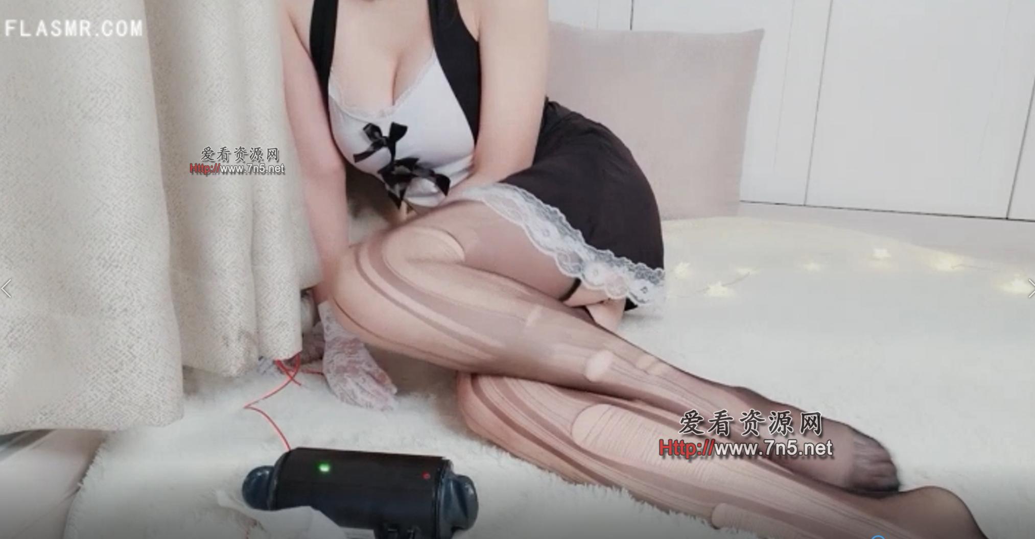 斗鱼妹子@黑米粥 火箭办卡视频写真COS大礼包[14V/300P/6.5G]
