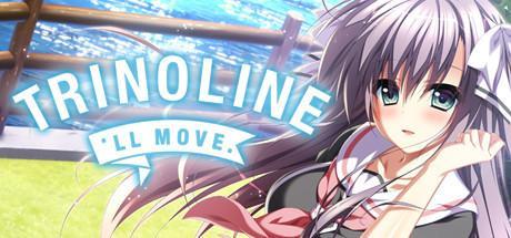 《Trinoline 全年龄版本 Trinoline All Ages Version》英文版百度云迅雷下载