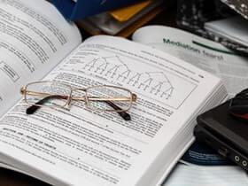 证券期货经营机构私募资产管理业务运作管理暂行规定