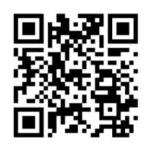 Winex:注册sm送8币值32元,已开交易,邀请送8币-首码网
