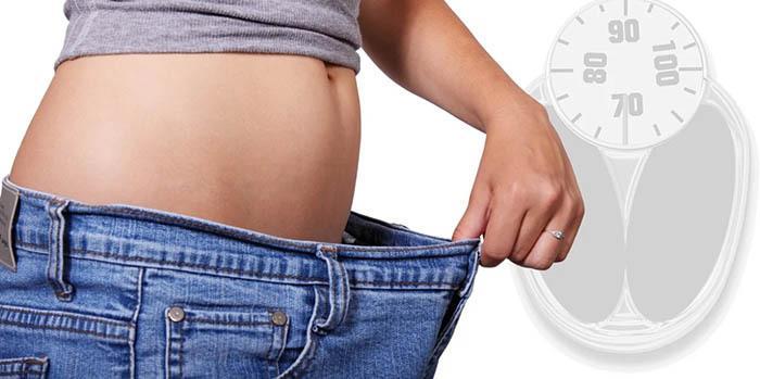 植物酵素减肥有效果吗?为什么大家说法不一样?