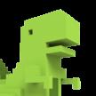 恐龙3D优化版