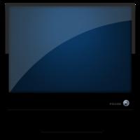 在Web浏览器远程监视Linux服务器和桌面