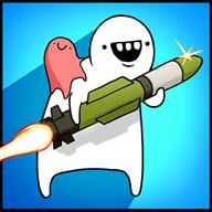 导弹RPG优化版