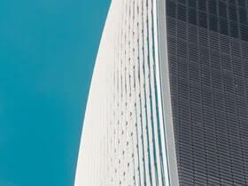 合格境外机构投资者境内证券投资管理办法