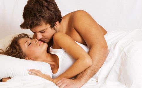 避免4种影响滚床单的错误形式,提高夫妻生活质量!