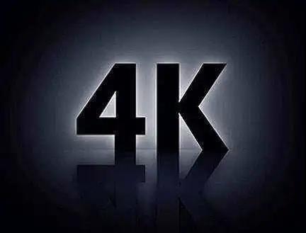 5f65e6a8160a154a67998ff2 电影党的狂欢,6000部高清4k电影大放送