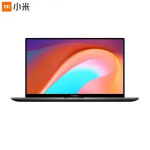 RedmiBook16 锐龙版
