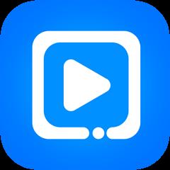 乐享视频优化版