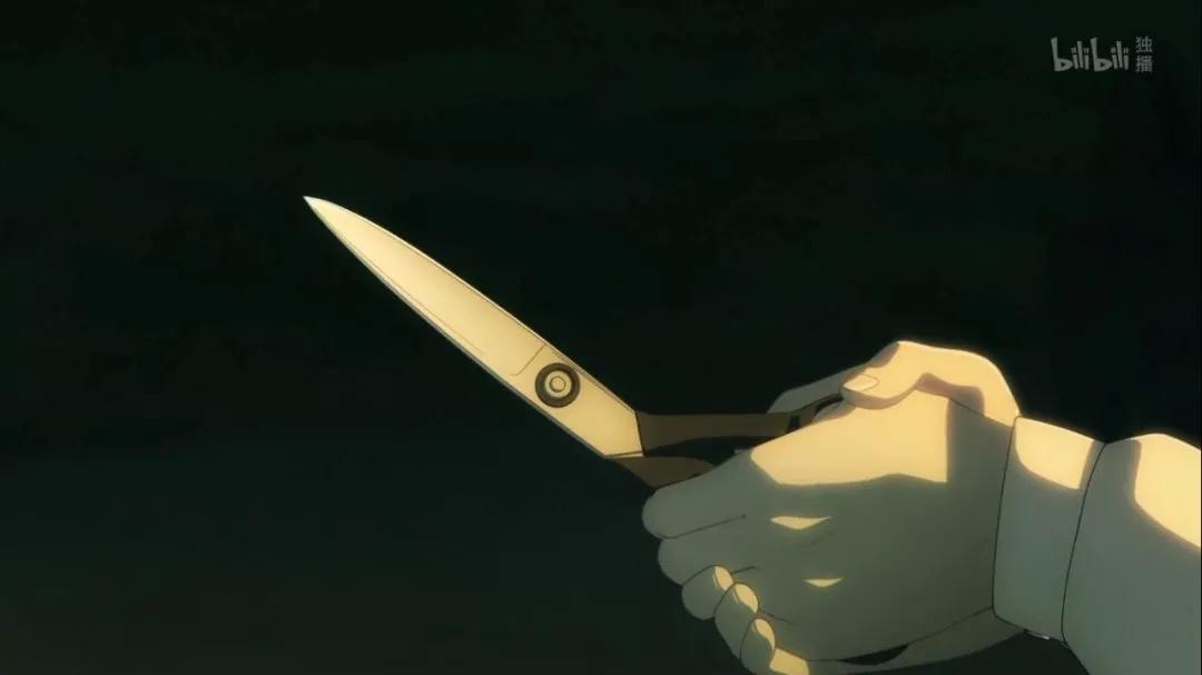《动物狂想曲》这部霸屏B站的成人动画,你可能看不懂!