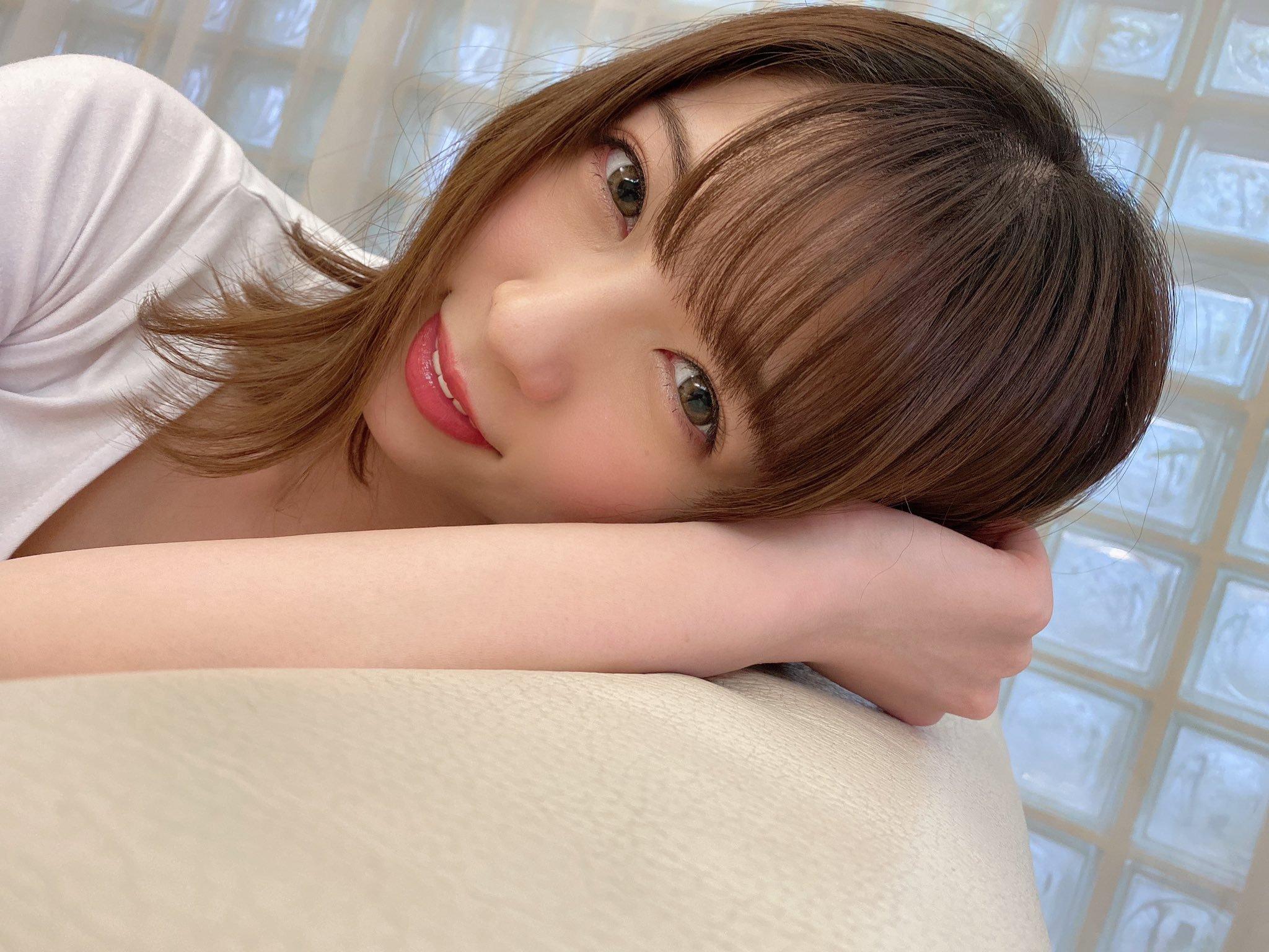 深田咏美再现魅魔 葵铃奈瘦小水着插图(41)