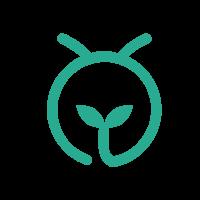 蚂蚁能量助手
