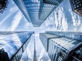 证券期货市场监督管理措施实施办法(试行)