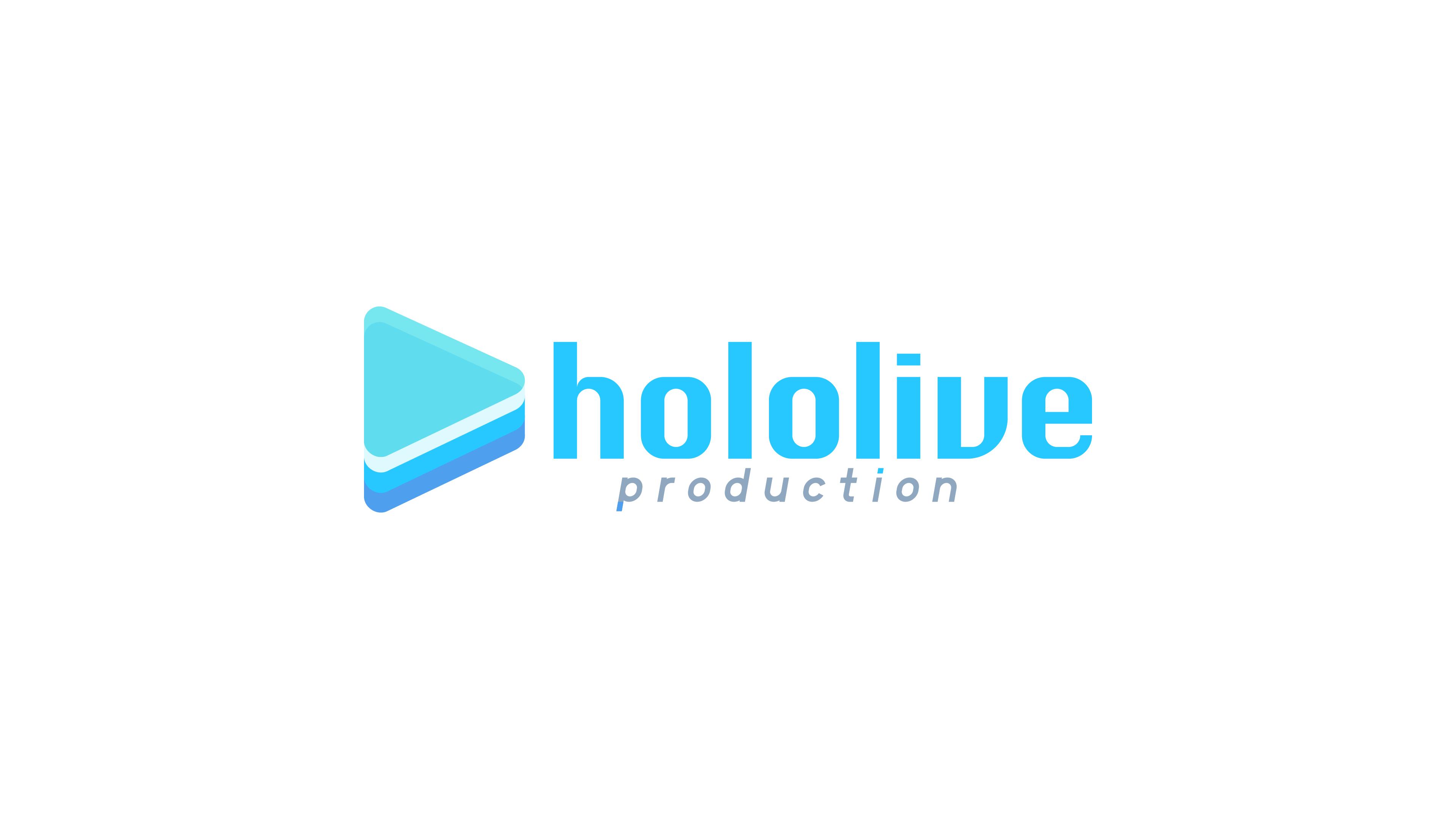 Hololive