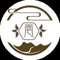 YunFanCH · 云帆沧海 - 持续更新的个人博客,记录生活、工作、爱好的点点滴滴。一切过往,皆为序章。直挂云帆,乘风破浪。