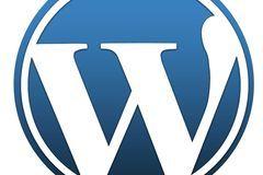 使用Docker来安装mysql和WordPress