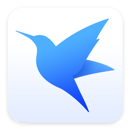 手机迅雷v5.6.2.5510安卓不限速精简版【安卓APP】