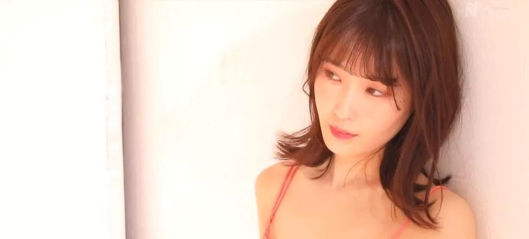 10月SOD最强新人【天然花香】天然小恶魔