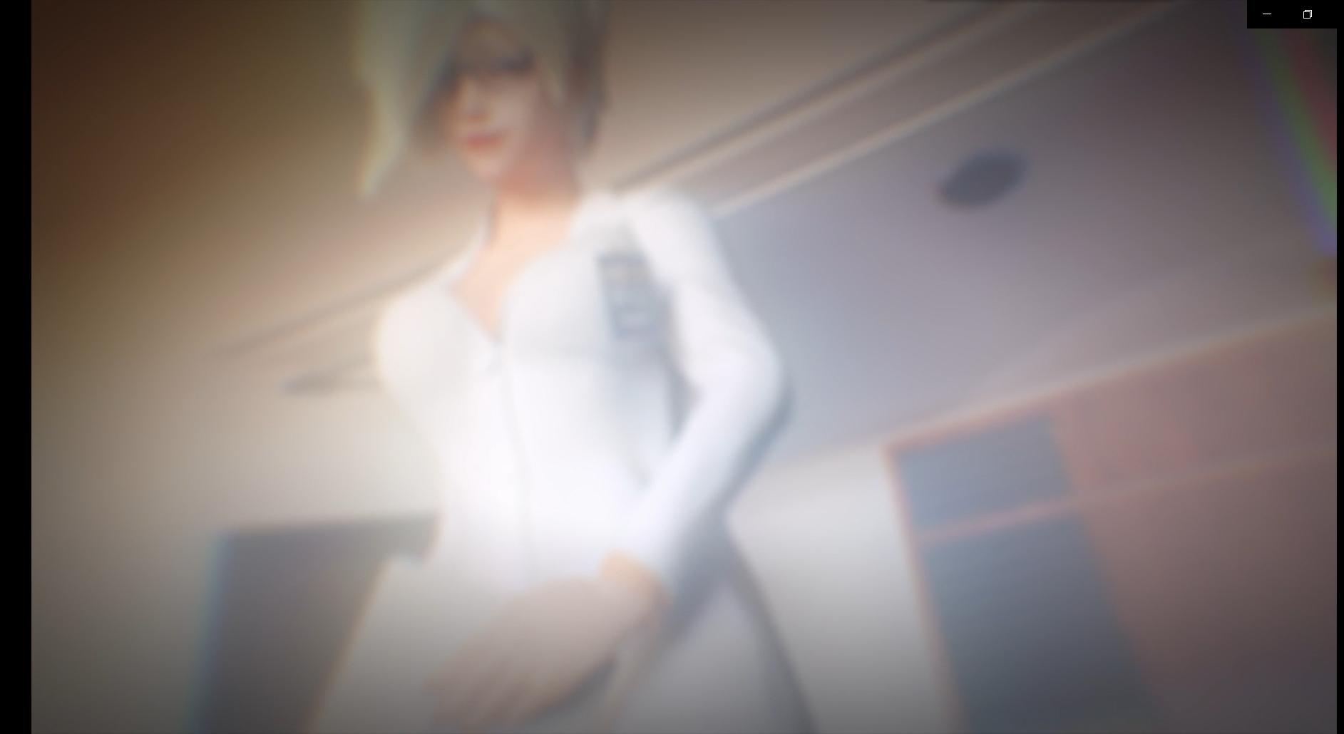 《天使的yd诊疗》/动漫