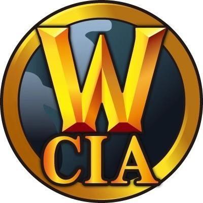 魔兽世界情报局