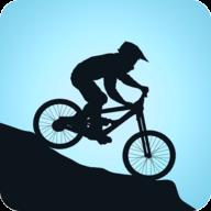 山地自行车优化版