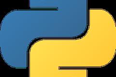 Python3下打印字符串出现UnicodeEncodeError