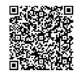 秒赚8提现到账47.5元,抖音、快手点赞关注就能赚钱的平台。插图(2)