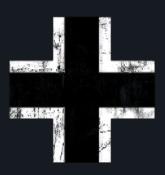 仙女帝国黑十字