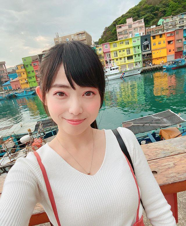 图片[21]-silk-005湾湾银行网红妹子,身材好的美女-福利巴士