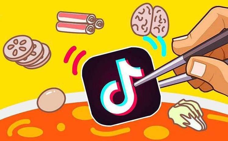 抖音赚了一百,一个比赚200的app要强很多 的图片第1张