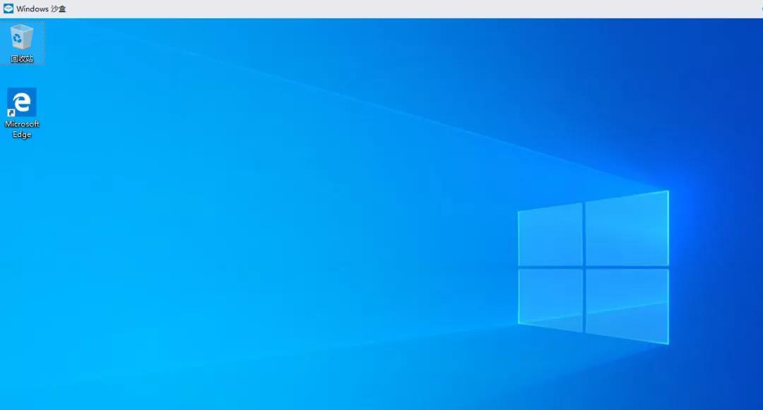 6008c91b3ffa7d37b314ce89 模拟虚拟主机--Windows 沙盘