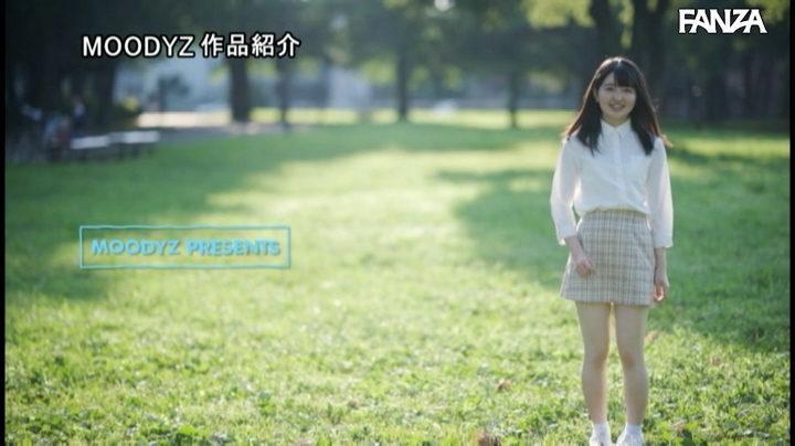 二宫和香mifd-136在公司里没有朋友,沉默寡言的程序员我想成为日本第一的变态!-夜宅社