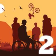 真实山地自行车2优化版