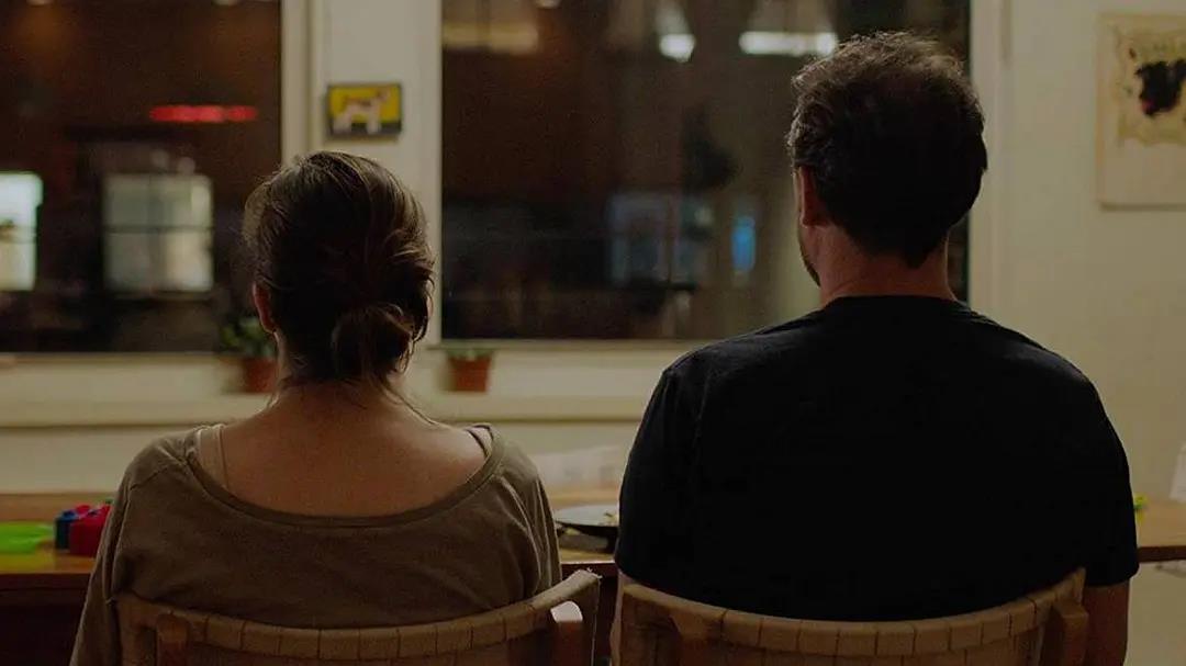 偷窥邻居做羞羞事,这部片竟获得第92届奥斯卡金像奖最佳真人短片!