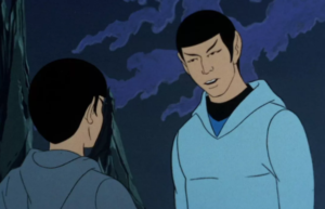 《星际迷航:动画系列》编剧D.C. Fontana去世  享年80岁