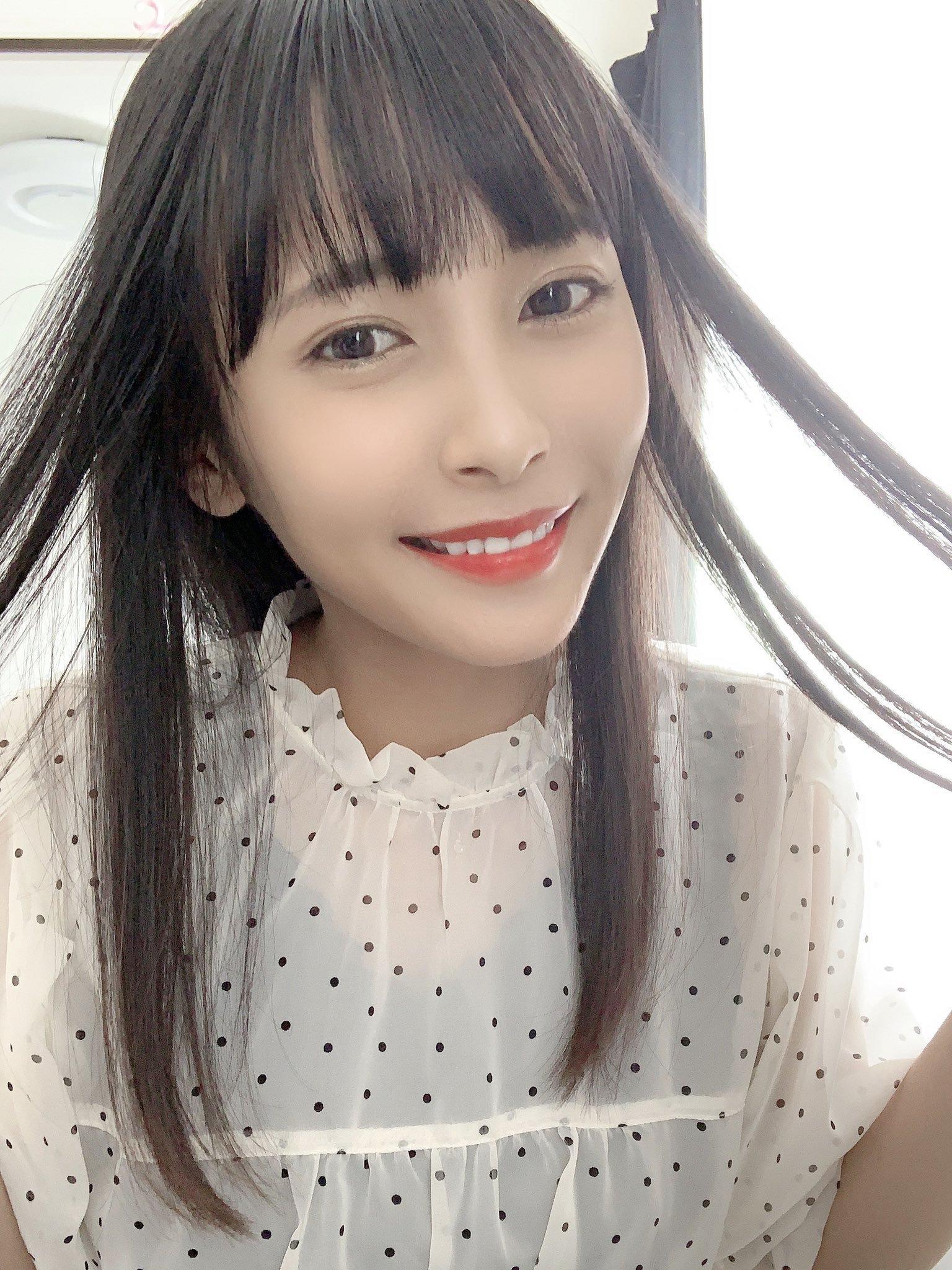 深田咏美再现魅魔 葵铃奈瘦小水着插图(27)