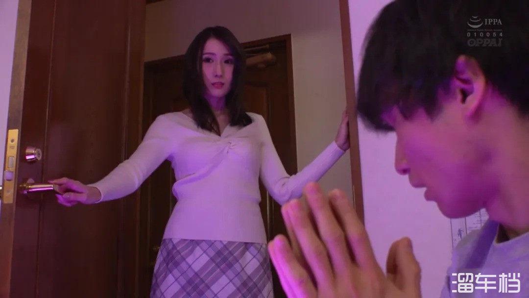 京香Julia(京香じゅりあ)作品魔法变身啦PPPD842