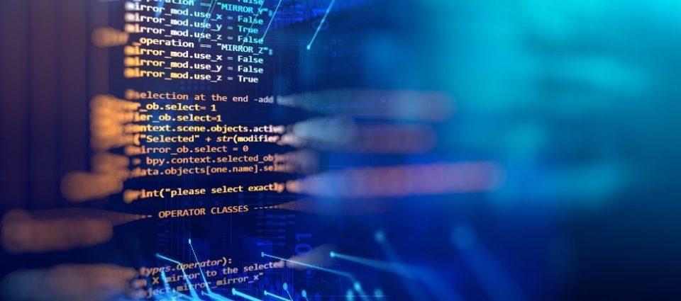 Linux系统删除文件命令