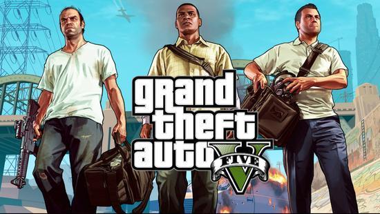 GTA5MOD整合版