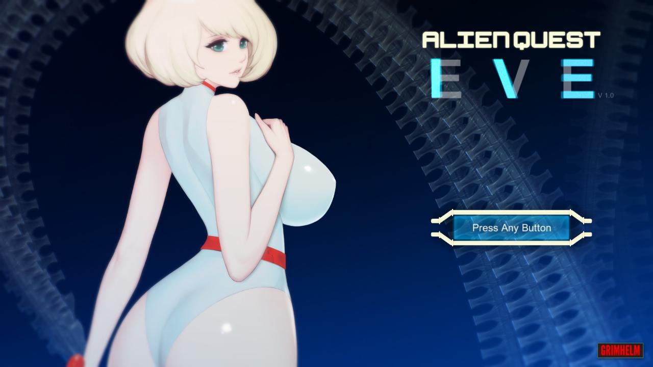 《异X探索 v1.0完结》/ACT游戏/PC